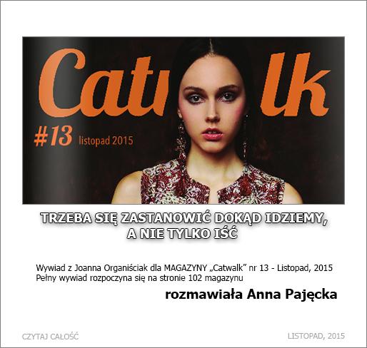 Catwalk13
