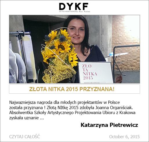 DYKF-1