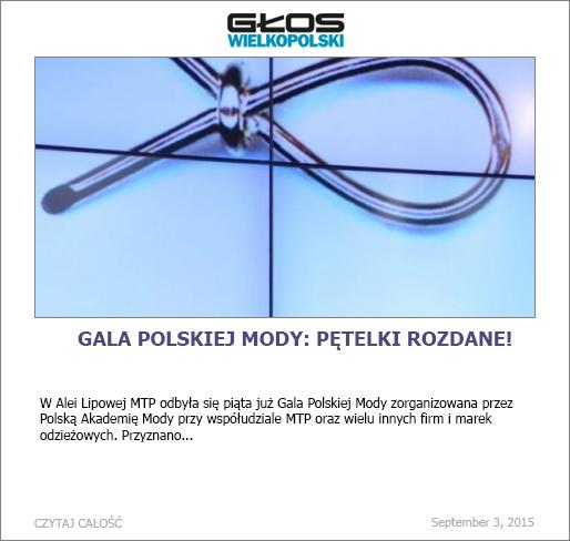 Głos-Wielkopolski