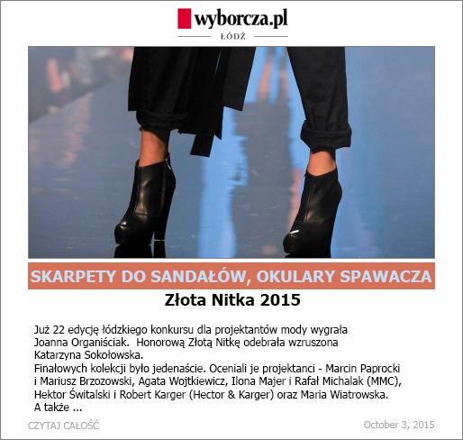 Gazeta-Wyborcza-Łódź