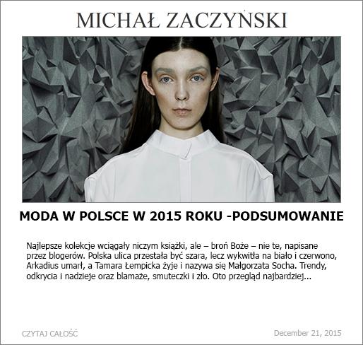Michał-Zaczyński
