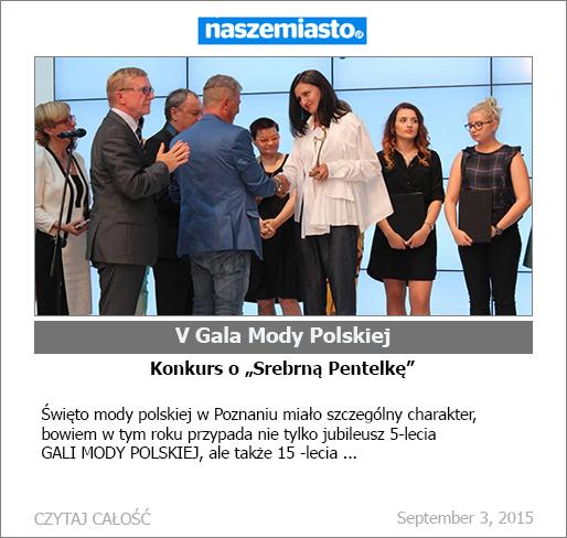 Nasze-Miasto-Poznań