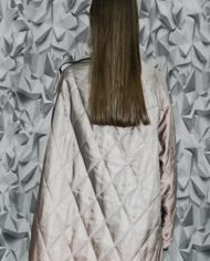 joanna oragniściak coat no 12 (2)