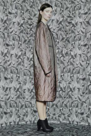 joanna oragniściak coat no 12 (3)