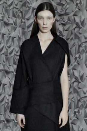 joanna organiściak dress&coat 20 (1)