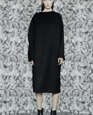 joanna organiściak dress&coat 20 (2)