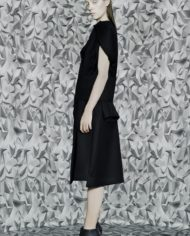 joanna organiściak dress&coat 20 (3)
