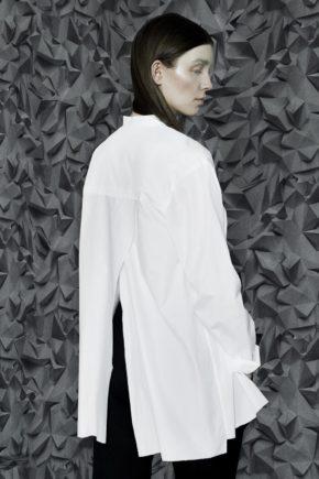 joanna organiściak koszula 15 (2)