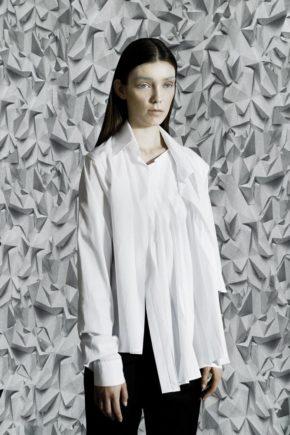 joanna organiściak koszula 6 (2)