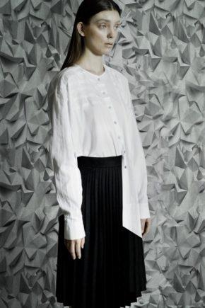joanna organiściak koszula no 2 (3)
