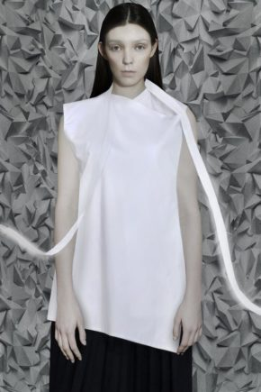 joanna organiściak koszula no 3 (1)