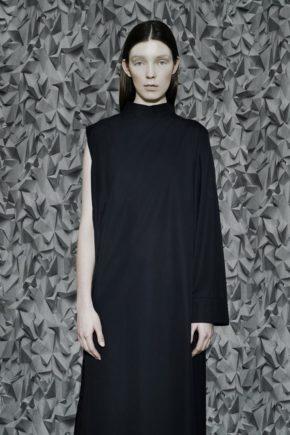 joanna organiściak plisowana sukienka 10 (1)