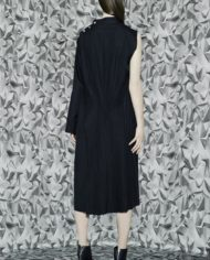 joanna organiściak plisowana sukienka 10 (2)