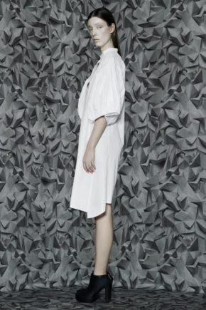 joanna organiściak sukienka mały anioł (3)