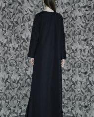 joanna organiściak suknia no 11 (2)