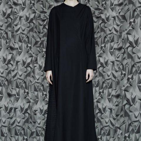 no. 5 suknia