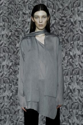 joanna organiściak grey 22 (1)