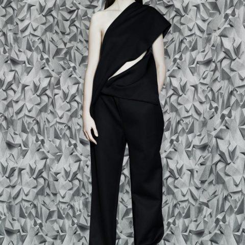 no. 21 trousers & jumpsuit