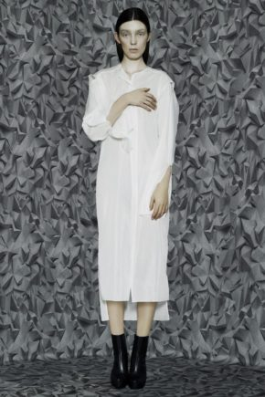 joanna organiściak white & tunic (2)