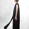no. 10 sukienka