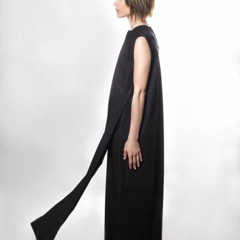 no. 10 dress